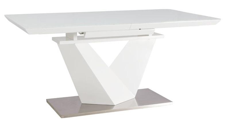 Casarredo Jídelní stůl ALARAS III rozkládací