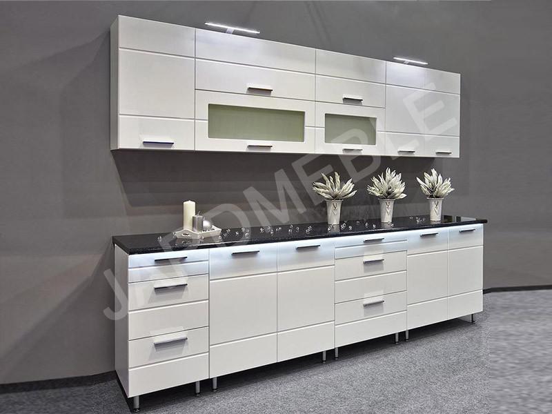 Casarredo Kuchyně FRESH 260
