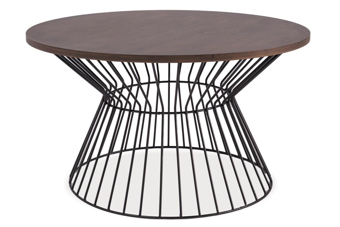 Casarredo Konferenční stolek ALTA