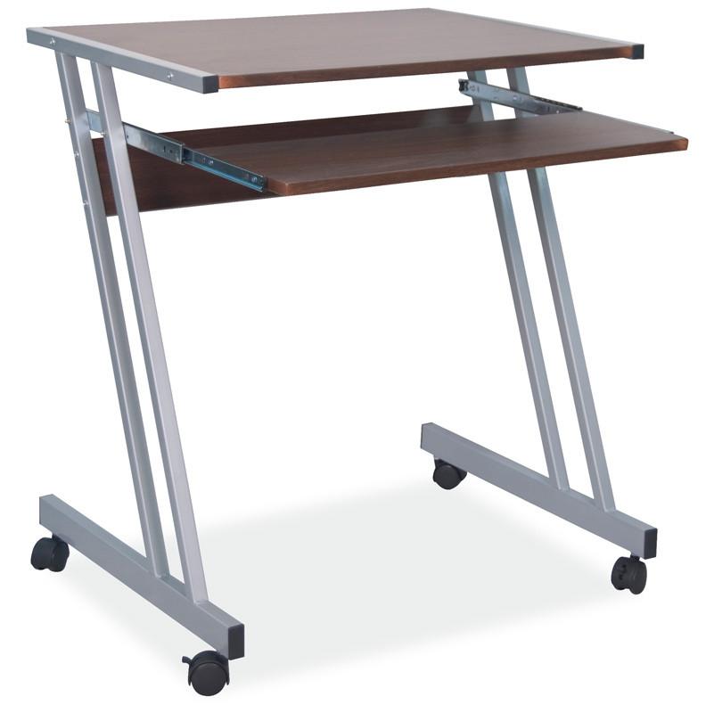 Casarredo Pracovní stůl B-233