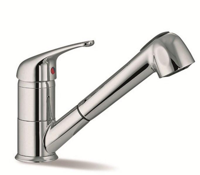 připojte vodovodní potrubí k ledničce je datování na střední škole ztráta času