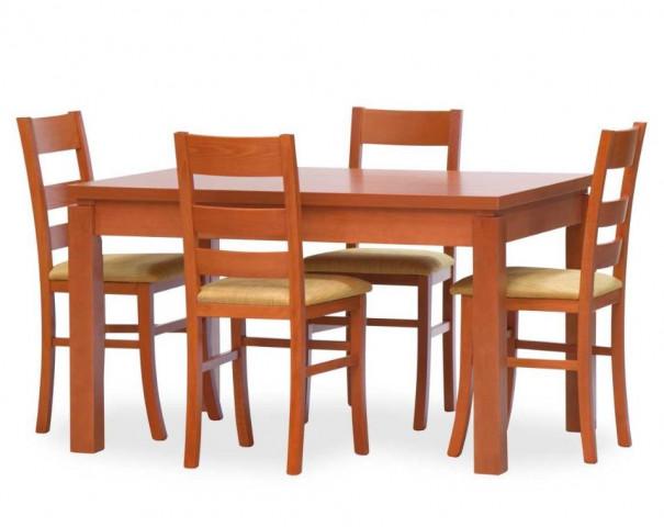 Jídelní židle Lori č.2
