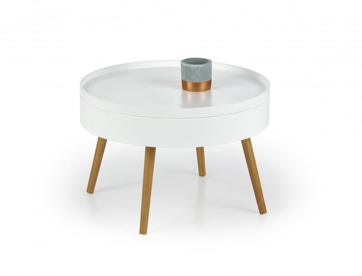 Halmar Konferenční stolek STARLET