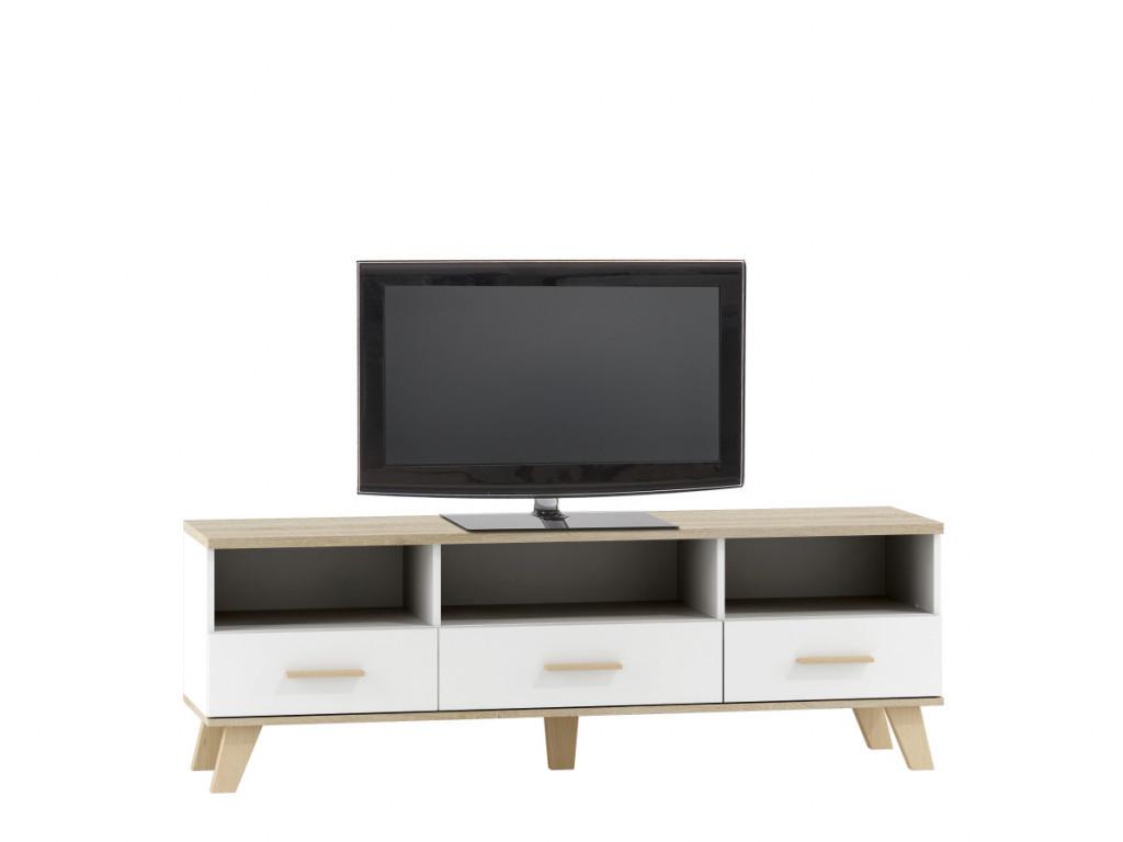 Televizní stolek RTV-2