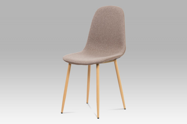 Jídelní židle CT-391 CAP2