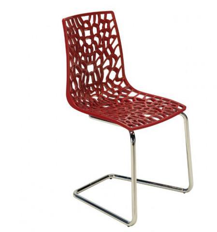 Jídelní židle Groove Z