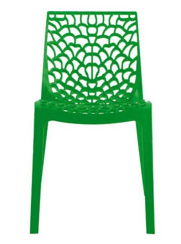 Polypropylen verde