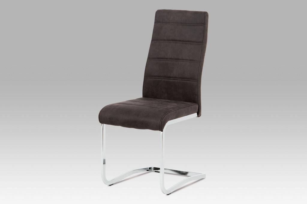 Jídelní židle DCH-451 GREY3