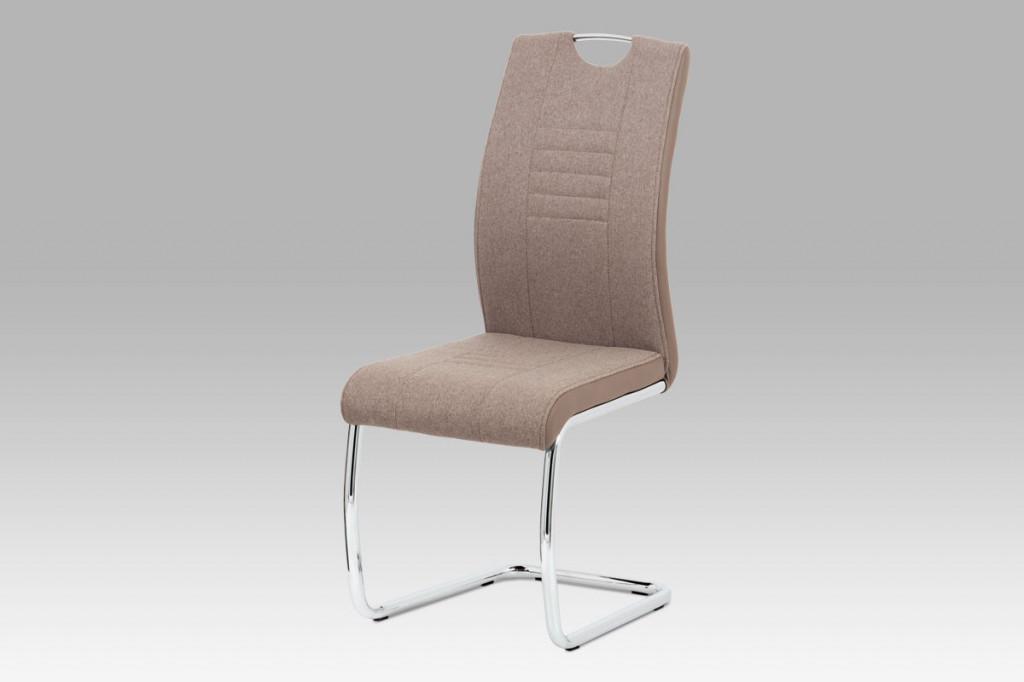 Jídelní židle DCL-405 CAP2