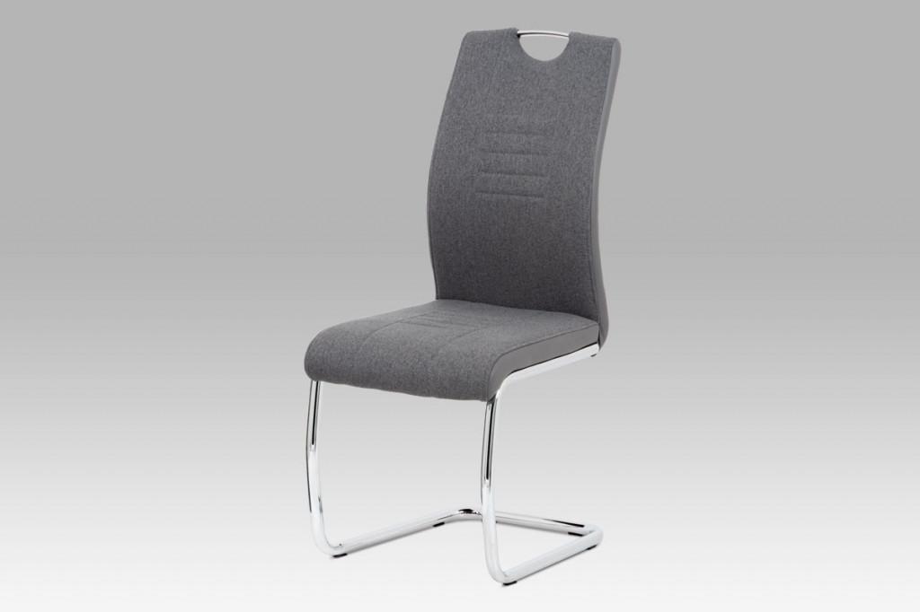 Jídelní židle DCL-405 GREY2