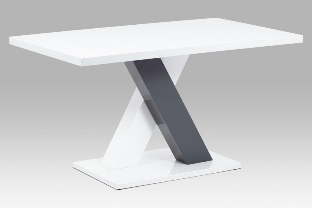 Jídelní stůl AT-4005 WT