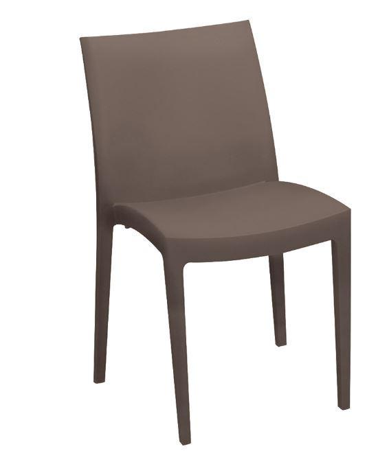 Židle Venice