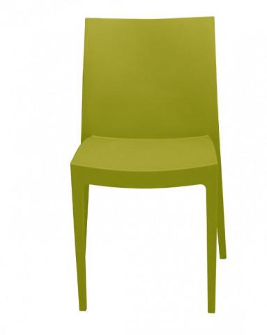 Polypropylen verde anice