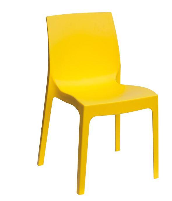 Židle Rome