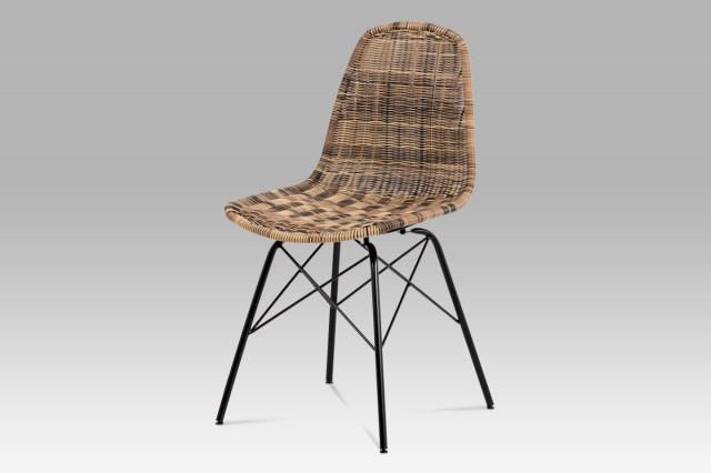 Jídelní židle SF-822 TRI