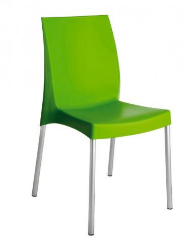 Jídelní židle Boulevard