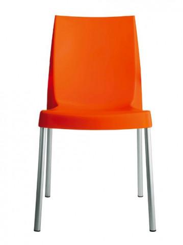 Arancio plast