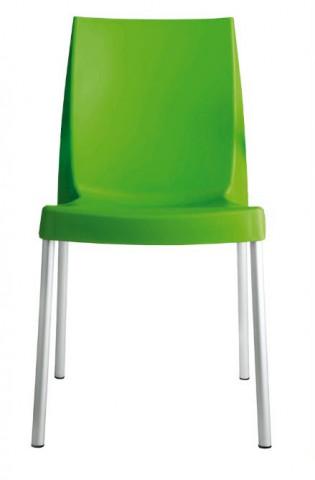Verde plast