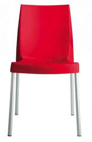 Rosso plast