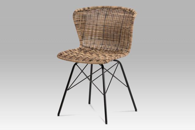 Jídelní židle SF-825 TRI