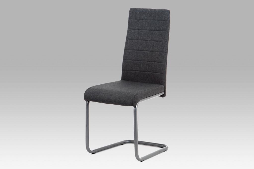 Jídelní židle DCL-400 GREY2