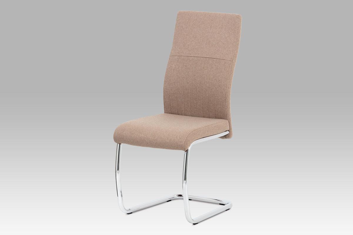 Autronic Jídelní židle DCL-450 CAP2