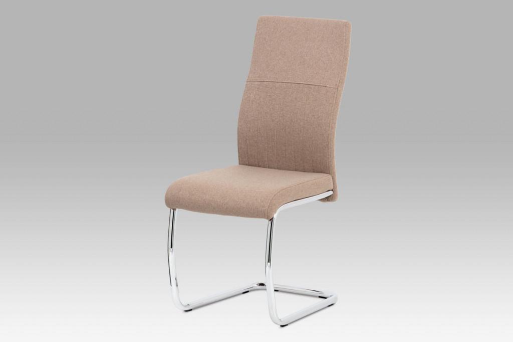 Jídelní židle DCL-450 CAP2