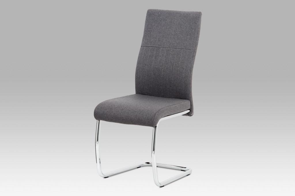 Jídelní židle DCL-450 GREY2