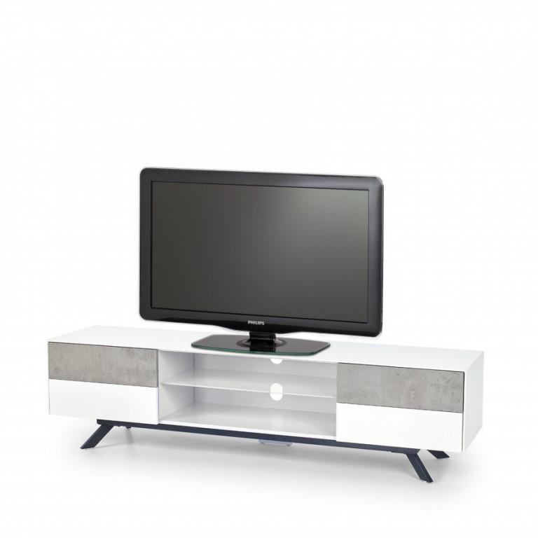 Televizní stolek STONNO RTV-1