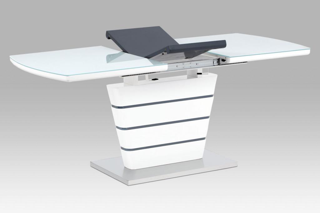 Jídelní stůl HT-465 WT