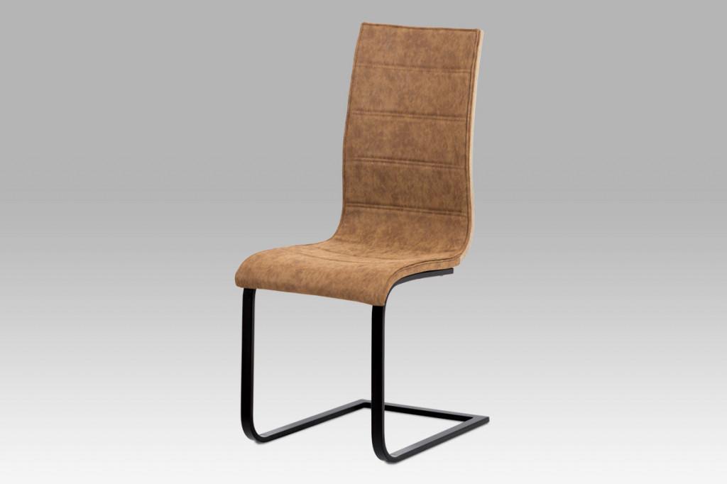 Jídelní židle WE-5023 BR3