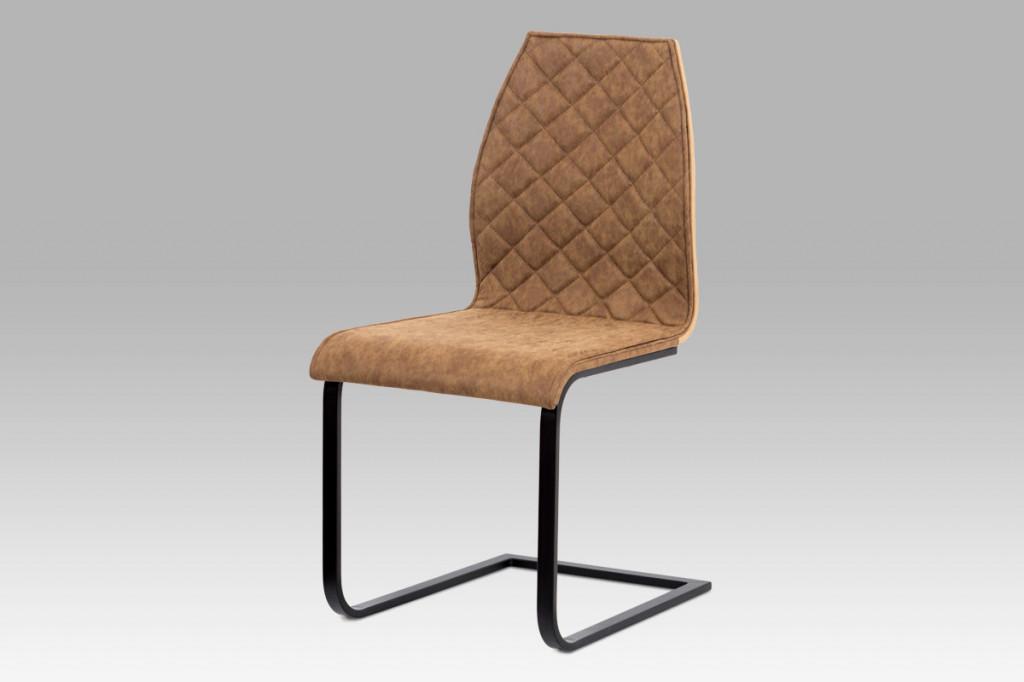 Jídelní židle WE-5024 BR3