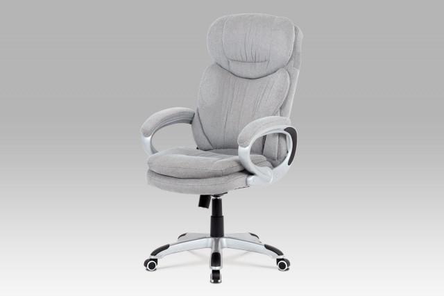 Kancelářská židle KA-G198 SIL2