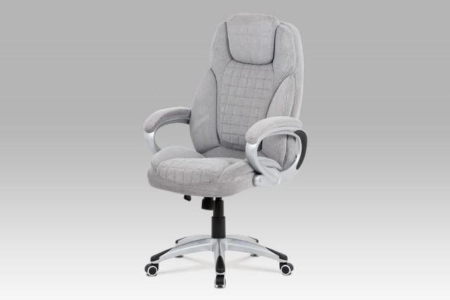 Kancelářská židle KA-G196 SIL2