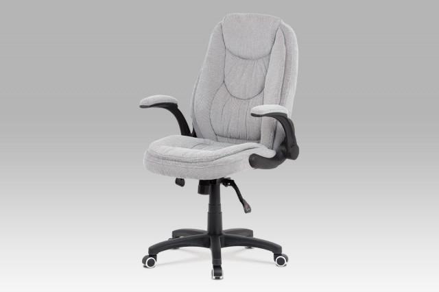 Kancelářská židle KA-G303 SIL2