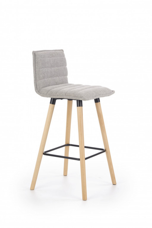 Barová židle H-85