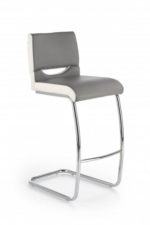 Barová židle H-87