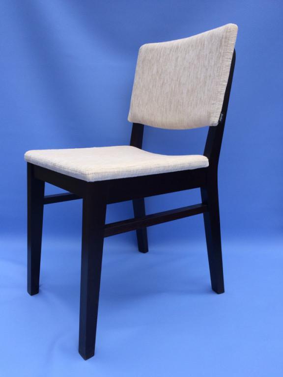 Židle Brenda