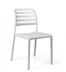 Židle Costa č.10