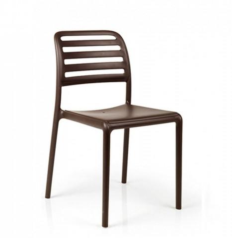 Židle Costa č.7