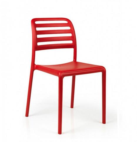 Židle Costa č.4