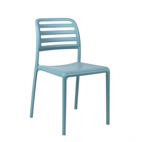 Židle Costa č.6