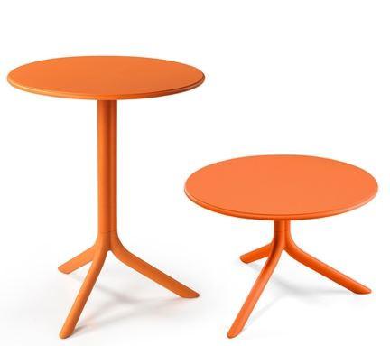 Stůl Spritz č.11