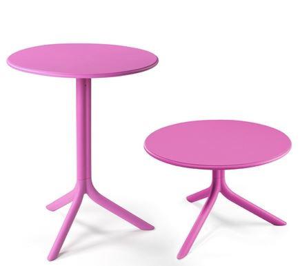 Stůl Spritz č.12