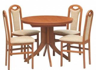 Jídelní židle Berta č.3