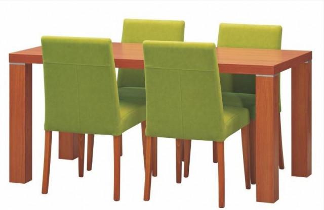 Jídelní židle One č.4