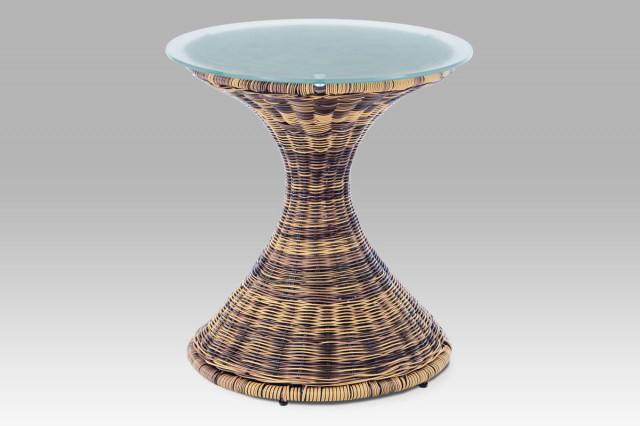 Konferenční stolek SF-8560 PE
