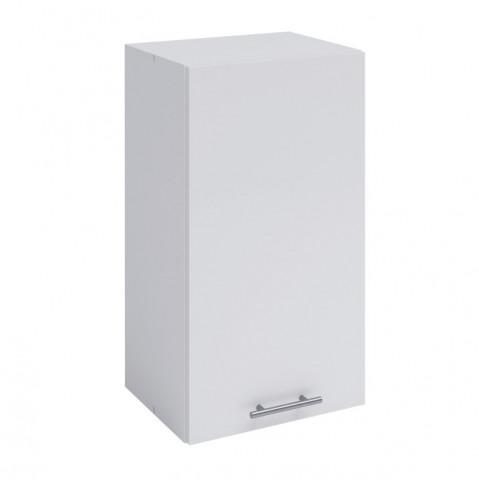 Horní skříňka, bílá, FABIANA W - 40 č.1