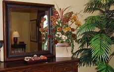 Máte doma zrcadlo? Jedno je nutnost