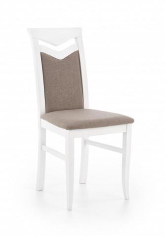 Jídelní židle Citrone č.6